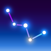 Sky Guide: View Stars Night or Day icon