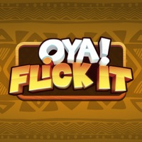 Codes for Oya! Flick It Hack