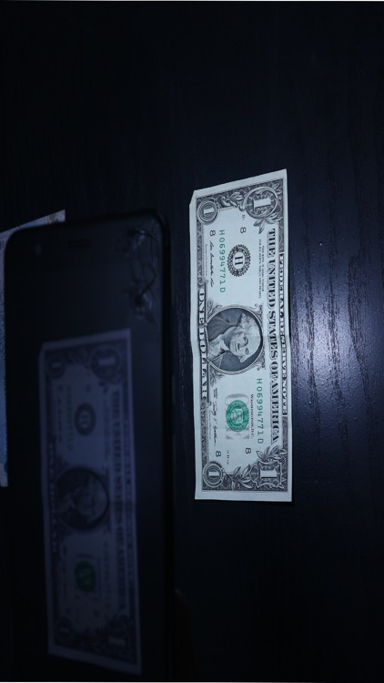 MoneyReaderPro