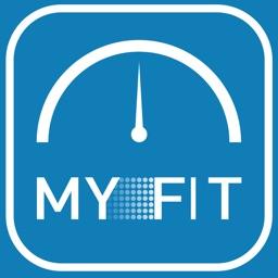 Myfit Pro