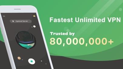 download VPNProxyMaster -#1 Trusted VPN