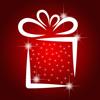 The Christmas Gift List - Denys Yevenko