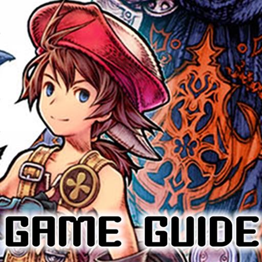 FFTA2 Game Guide
