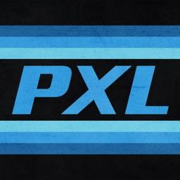 PXL2000 - 80s Pixelvision Cam