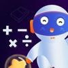 Math Space - Math Learner Game - iPhoneアプリ