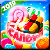 Codes for Candy Pop - Match 3 Jam Hack