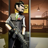 Codes for Mafia Crime City - Cartel Wars Hack