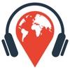 VoiceMap:沉浸式GPS音频导览