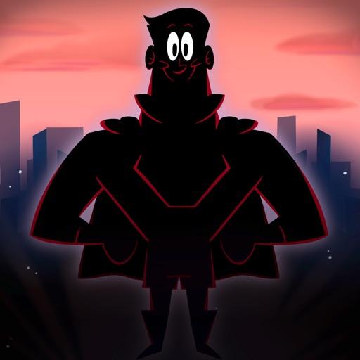 One Night Ultimate SuperHeroes