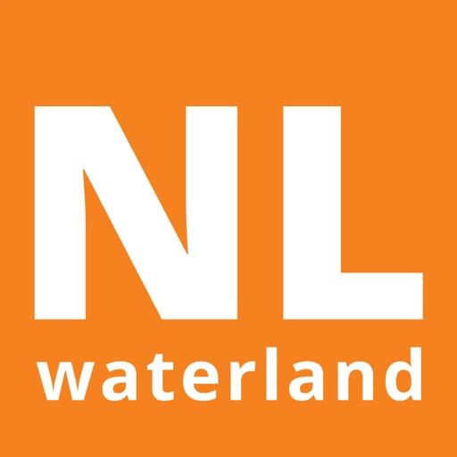 NL Waterland