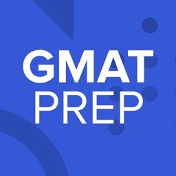 Mindojo GMAT Prep