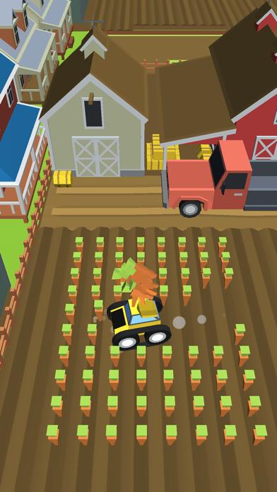 Farmer Farmer screenshot 1