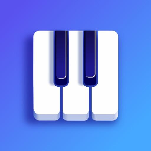 Hello Piano - Lessons & Games