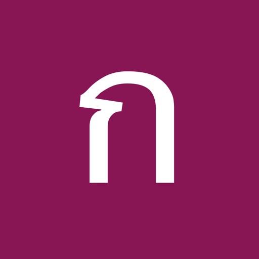 Thai-English Dictionary (TL)