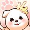 社畜のポチちゃん - iPadアプリ