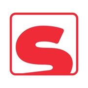 StartCon