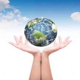 عاجل | اخبار محلية وعالمية