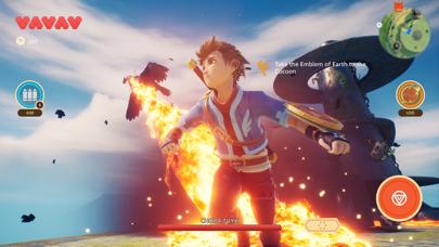 Oceanhorn 2 screenshot 7