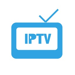 IPTV Easy - onDemand 2019