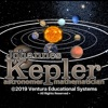 点击获取Johannes Kepler