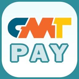 CMT Pay - Send Money Transfer