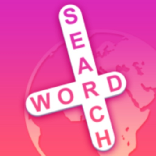 World's Biggest Word Search Review
