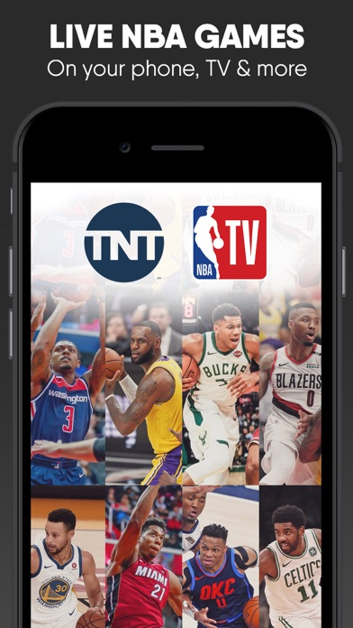 download fuboTV: Watch Live Sports & TV apps 0