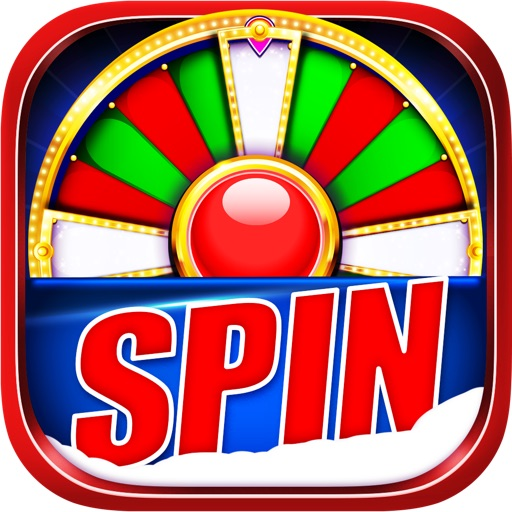 Casino Slots - House of Fun™ iOS Hack Android Mod