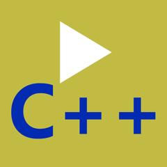C/C++ Runner