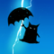 App Icon for Bat-Cat: corriendo juegos App in Colombia IOS App Store