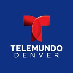 Telemundo Denver