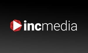 INC Media TV