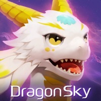 DragonSky : Idle & Merge Hack Online Generator  img