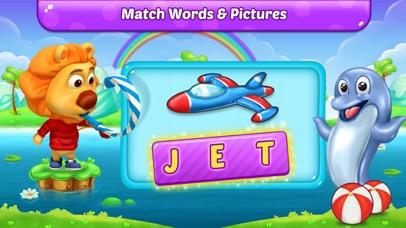 ABC Spelling - Spell & Phonics for Windows
