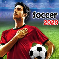 Codes for Soccer 2020 Games - Real Match Hack