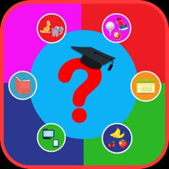 General Knowledge Trivia Quiz on the App Store