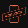 AdBlock - FutureMind Cover Art