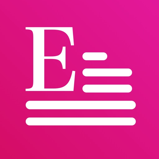 英語の瞬間翻訳トレーニング - Lala