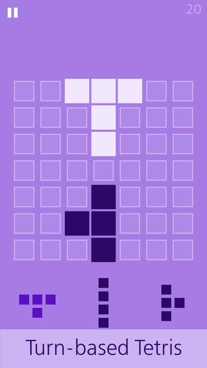 Multicross Puzzle Challenge screenshot-0