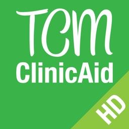 TCM Clinic AidHD