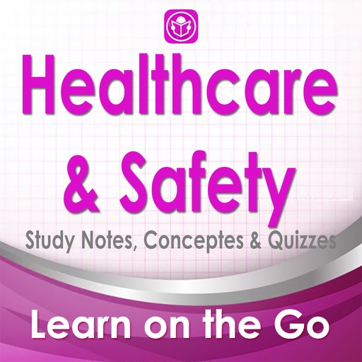 Healthcare &  Patient Safety