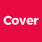 Cover – Insurance quotes for car, home, pet, travel and life icon