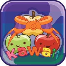 KawaiiLOLween