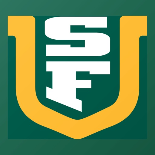 USF Dons