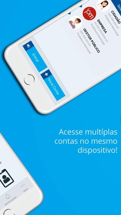 Atende.net screenshot two