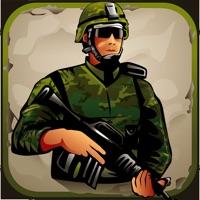 Codes for Modern battle 3 Hack