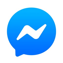 Messenger Apple Watch App