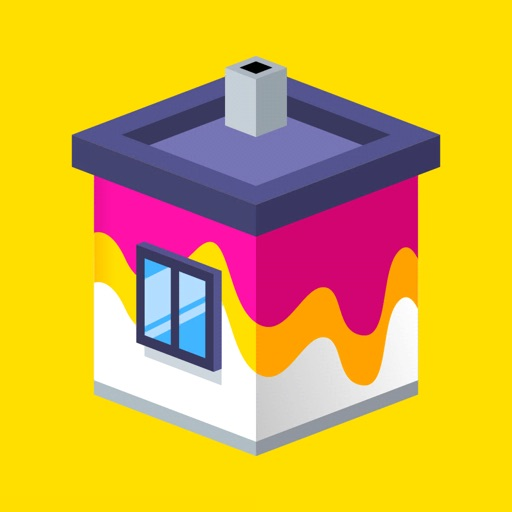 House Paint download