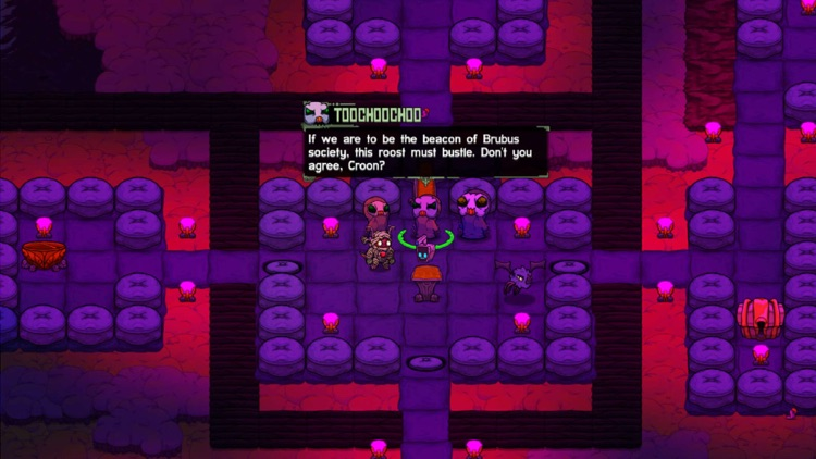 Crashlands screenshot-4