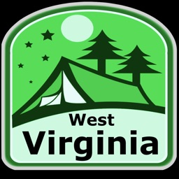 West Virginia – Campground RVs